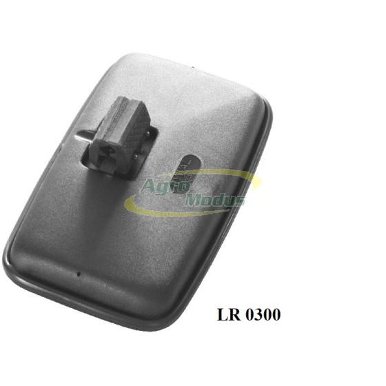 OGLEDALO LR0300  310X195