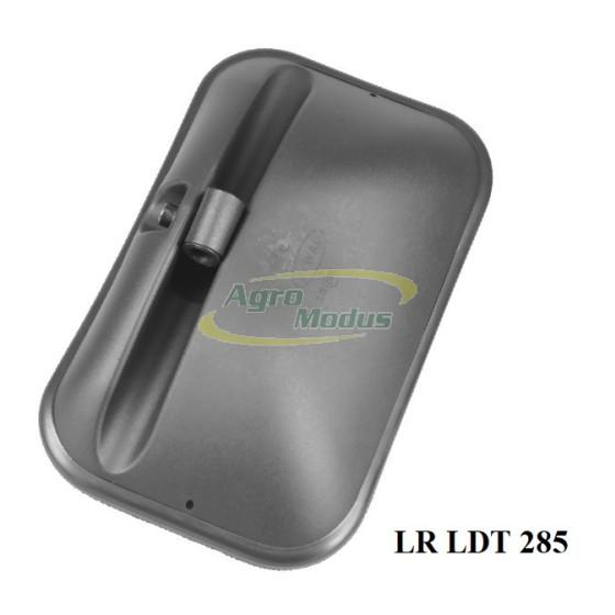 OGLEDALO LRLDT285  285X170  1-34-677-017
