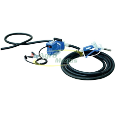 PUMPA ZA AD BLUE 12V