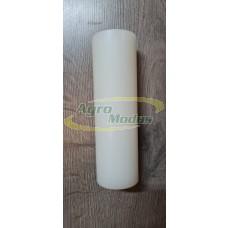 PVC VALJAK 1600 1089