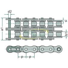 LANAC 12A-2