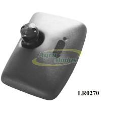 OGLEDALO LR0270  240X160