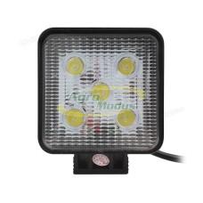 RADNA LAMPA LED 15W