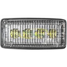 RADNA LAMPA LED 4x3W JOHN DEERE
