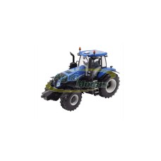 NEW HOLLAND T8.435 TRAKTOR - IGRAČKA BRITAINS