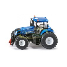 NEW HOLLAND T8.390 - IGRAČKA SIKU