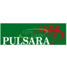 ŽICA PULSARA PVC 250 m