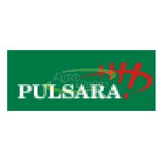 ŽICA PULSARA PVC 500 m