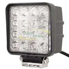 RADNA LAMPA LED 48W
