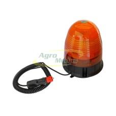 ROTIR LAMPA MAGNET LED 12/24V