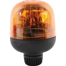 ROTIR LAMPA EUROROT FLX 12/24V