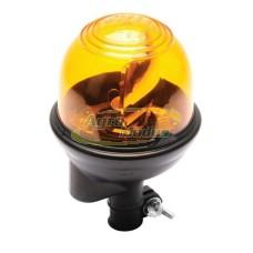 ROTIR LAMPA NA VIJKE 12V