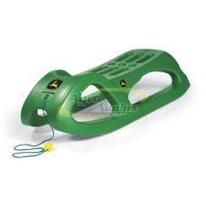 SAONICE JOHN DEERE - ROLLY TOYS