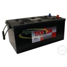 TAXXON TRUCK AKUMULATOR 180Ah 1100A