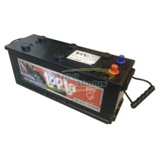 TOPLA ENERGY TRUCK AKUMULATOR 140Ah 1000A