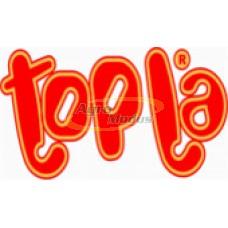 TOPLA TOP 100Ah 950A
