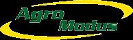 Agro Modus web shop